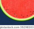 summer,watermelon,japanese 39298303