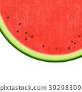 summer,watermelon,japanese 39298309