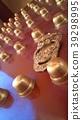 古代大門 39298995