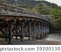 Uji Bridge of Ise Grand Shrine 39300130