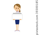 female lady woman 39300185