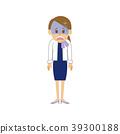 female lady woman 39300188
