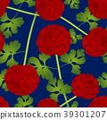 ranunculus flower vector 39301207