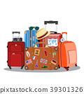 bag, case, suitcase 39301326