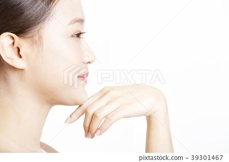 Female beauty series 39301467