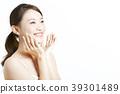 女性美容系列 39301489