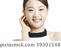 여성 인물 시리즈 드레스 39301548