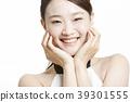 여성 인물 시리즈 드레스 39301555
