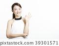 女生 女孩 女性 39301571