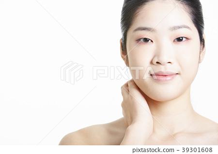 female, lady, woman 39301608