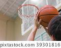 basket ball, basketball, basketball hoop 39301816