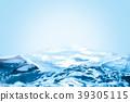 水面圖像 39305115
