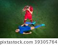 sport, player, man 39305764