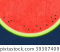 summer,watermelon,japanese 39307409