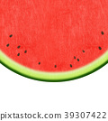 summer,watermelon,japanese 39307422