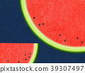 summer,watermelon,japanese 39307497