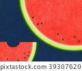 summer,watermelon,japanese 39307620