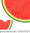 summer,watermelon,japanese 39307624