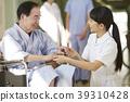 醫院 醫療和醫學 醫療 39310428