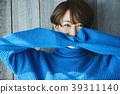 女性肖像 39311140