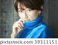 ภาพผู้หญิง 39311151