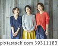 女性肖像 39311183