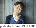 女性肖像 39311185