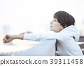 인물, 사람, 여성 39311458