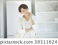 女生 女孩 女性 39311624