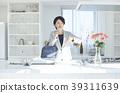 健康女商人 39311639