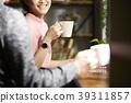 女咖啡館 39311857