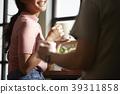 女咖啡館 39311858
