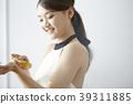 女人美圖像裝扮 39311885
