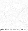 map retro.eps 39314168
