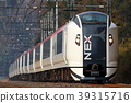 Narita Express 39315716