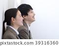 학생 방과후 복도 39316360