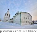 Anastasov Monastery of the Russian Christian 39318477