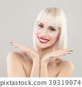 woman female aesthetic 39319974