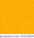Pet Shop Line Seamless Pattern 39320908