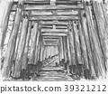 ศาลเจ้าอินาริ 39321212