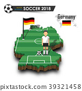 Germany national soccer team .  39321458