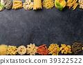 pasta, food, ingredient 39322522