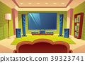 home, theater, system 39323741