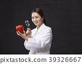 여의사, 한국인, 검사 39326667