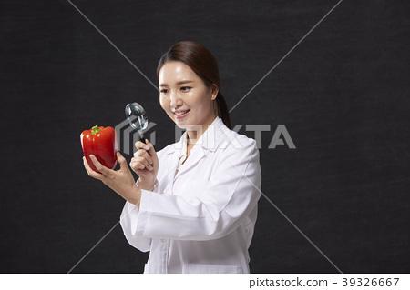 여의사 39326667