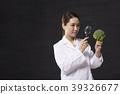 여의사, 한국인, 검사 39326677