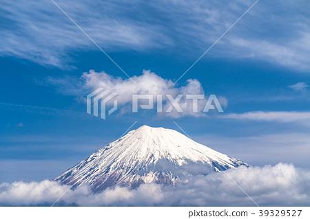 富士山 世界遺產 世界文化遺產 39329527