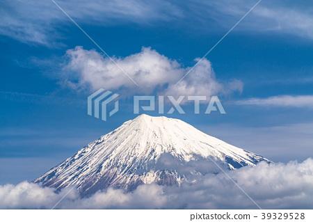 富士山 世界遺產 世界文化遺產 39329528