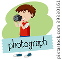 Wordcard for photograph 39330161