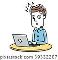 男:互聯網,PC 39332207